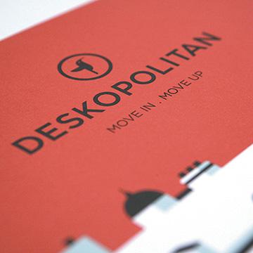 Deskopolitan_movein_moveup
