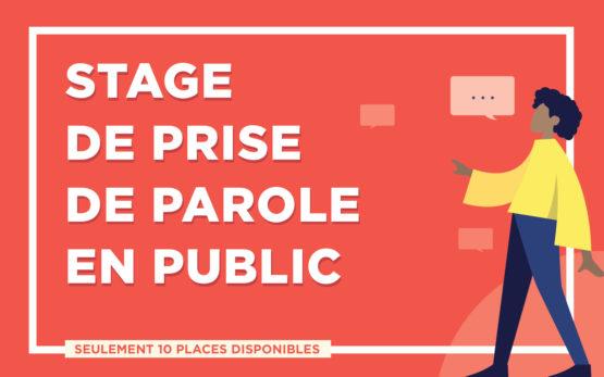 Deskopolitan stage_prise_parole